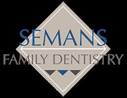 Semans Family Dentistry
